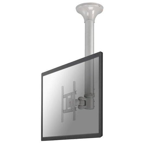 NewStar FPMA-C200 TV Plafondbeugel