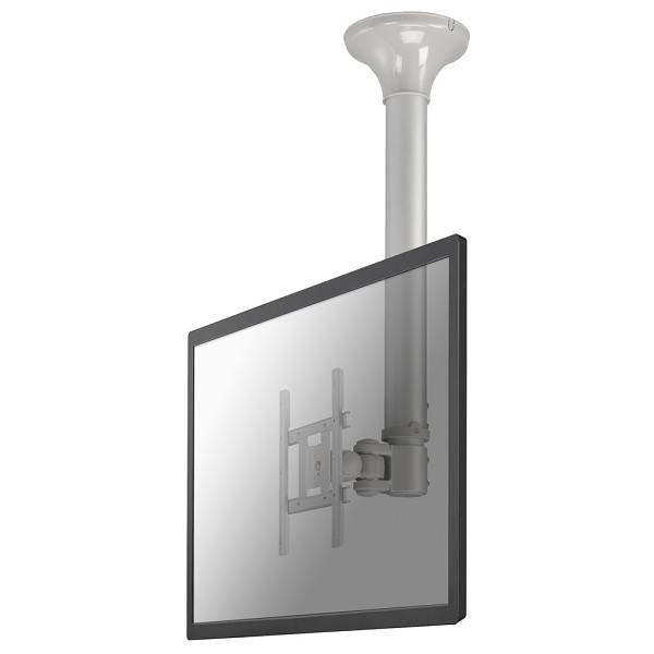 Neomounts by Newstar FPMA-C200 TV Plafondbeugel