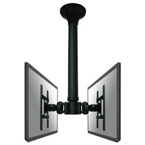 FPMA-C200D TV Plafondbeugel