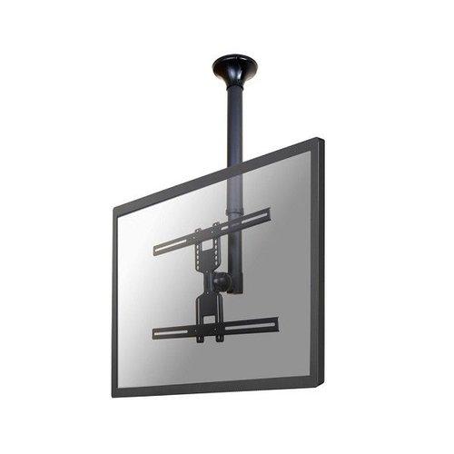 NewStar FPMA-C400BLACK TV Plafondbeugel