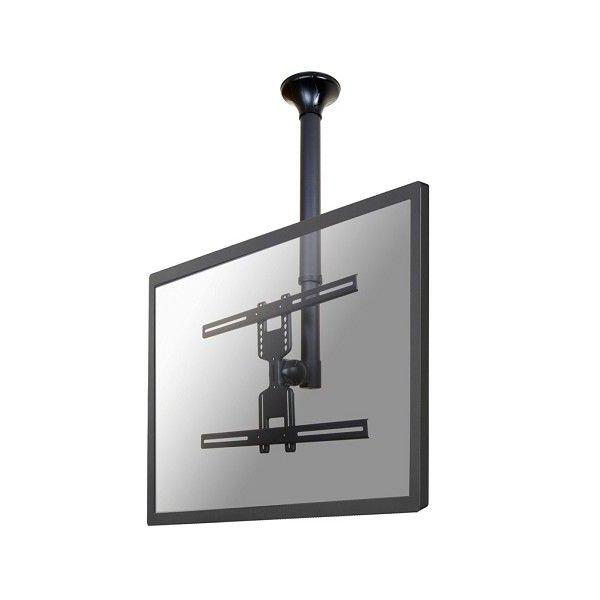 Neomounts by Newstar FPMA-C400BLACK TV Plafondbeugel