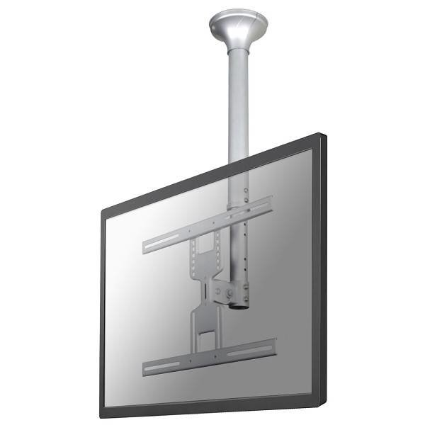 Neomounts by Newstar FPMA-C400SILVER TV Plafondbeugel