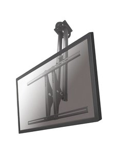Neomounts PLASMA-C100 TV Plafondbeugel