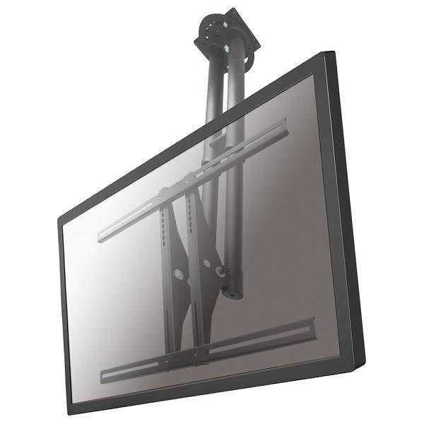 Neomounts by Newstar PLASMA-C100 TV Plafondbeugel