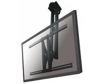 PLASMA-C100BLACK TV Plafondbeugel