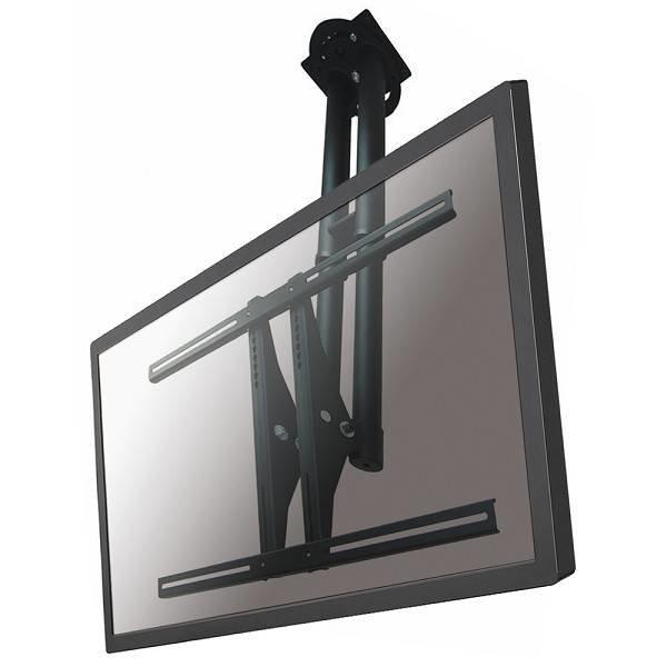 Neomounts by Newstar PLASMA-C100BLACK TV Plafondbeugel