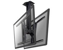 PLASMA-C100D TV Plafondbeugel