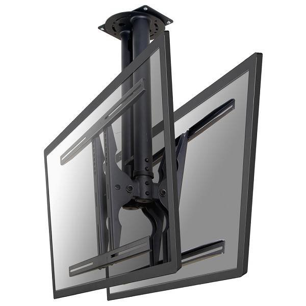 Neomounts PLASMA-C100D TV Plafondbeugel