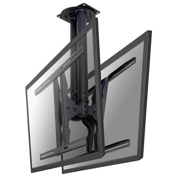 NewStar PLASMA-C100D TV Plafondbeugel