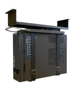 CPU-D050BLACK CPU Houder