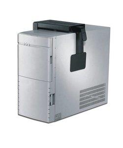 CPU-D100BLACK CPU Houder