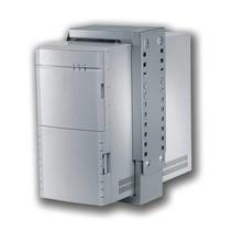 CPU-D100SILVER CPU Houder