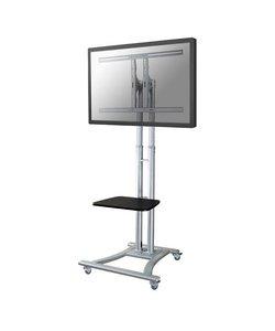 PLASMA-M1800E TV Vloerstandaard