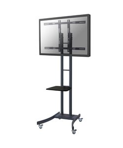 PLASMA-M2000E TV Vloerstandaard
