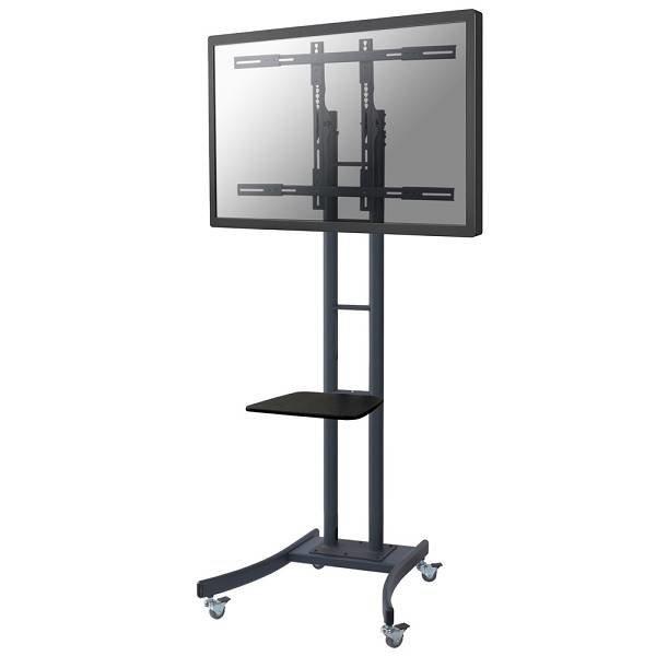 Neomounts PLASMA-M2000E TV Vloerstandaard