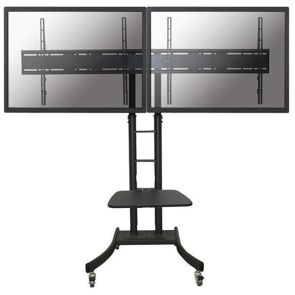 Neomounts PLASMA-M2000ED TV Vloerstandaard