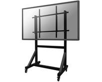 PLASMA-M3000E TV Vloerstandaard