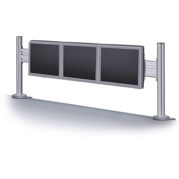 NewStar FPMA-DTB100 Toolbar