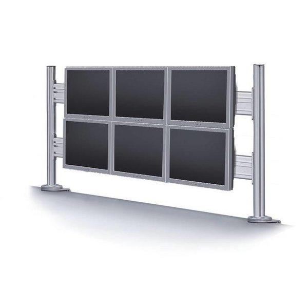 Neomounts by Newstar FPMA-DTB200 Toolbar