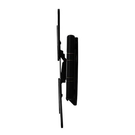 DQ Wall-Support Hercules Rotate 400 Draaibare TV Beugel