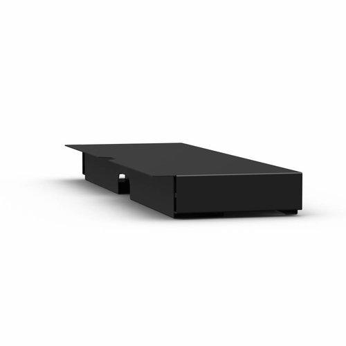Flexson Flexson TV Stand Sonos PLAYBAR