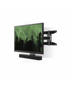 Draaibare TV Beugel Sonos Beam/Playbar