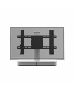 Sonos Playbase Draaibare standaard Zwart