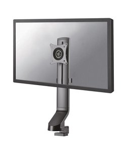 FPMA-D860BLACK Monitorbeugel