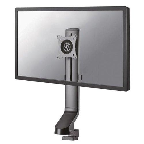 NewStar FPMA-D860BLACK Monitorbeugel