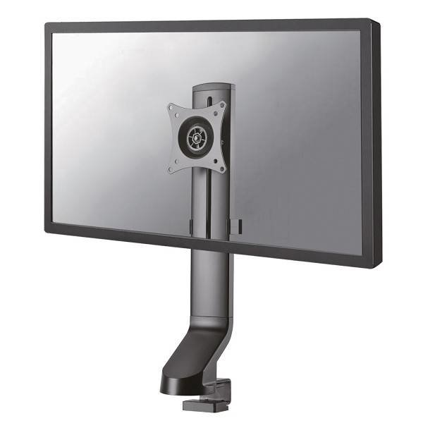 NewStar FPMA-D860BLACK Monitorbeugel