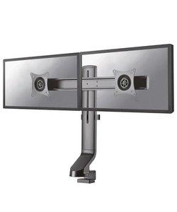 FPMA-D860DBLACK Monitorbeugel