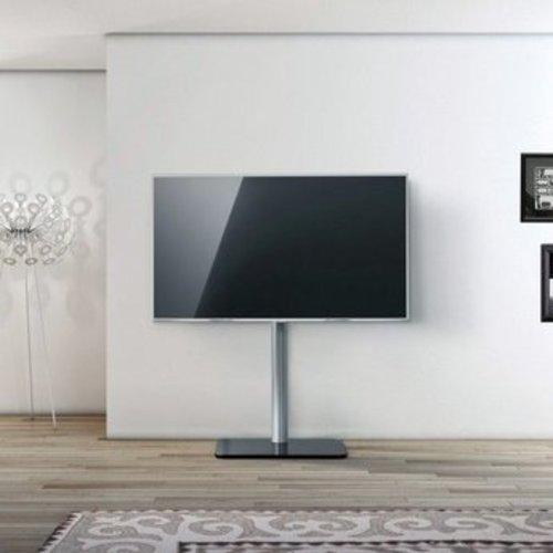 L&C Design Trendy TV Standaards