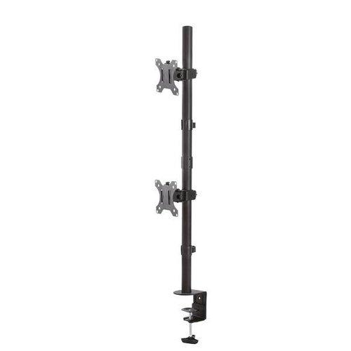 NewStar FPMA-D550DVBLACK Monitorbeugel