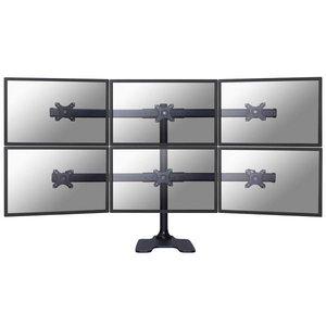NewStar FPMA-D700DD6 Monitorbeugel