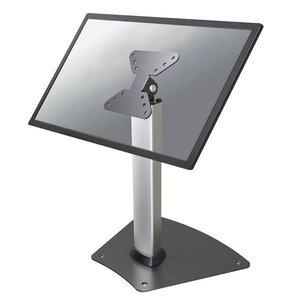NewStar FPMA-D1500SILVER Monitorbeugel
