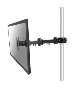 FPMA-WP300BLACK Monitorbeugel