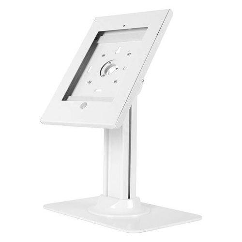 NewStar TABLET-D300WHITE Tablethouder