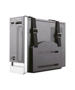 CPU-W100BLACK CPU Houder