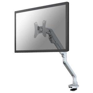 NewStar FPMA-D750SILVER Monitorbeugel