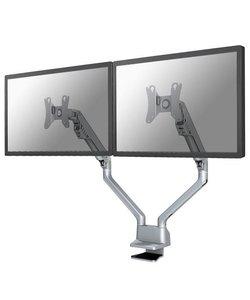 FPMA-D750DSILVER Monitorbeugel