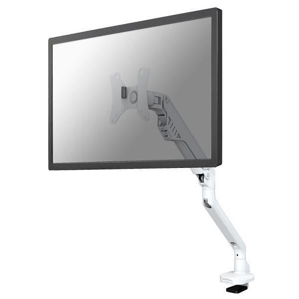 NewStar FPMA-D750WHITE Monitorbeugel