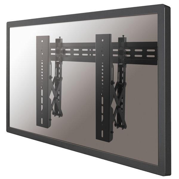 Neomounts by Newstar LED-VW1000BLACK VideoWall TV Beugel