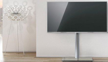 Trendy TV Standaards