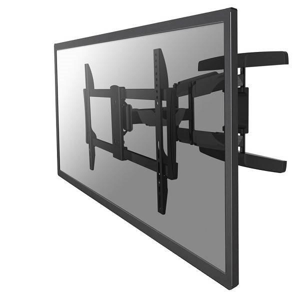 Neomounts by Newstar NM-W475BLACK TV Beugel
