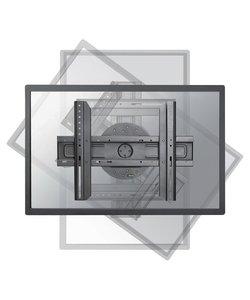 LED-WR100BLACK TV Beugel