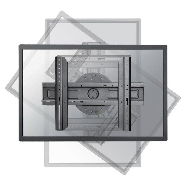 Neomounts by Newstar LED-WR100BLACK TV Beugel