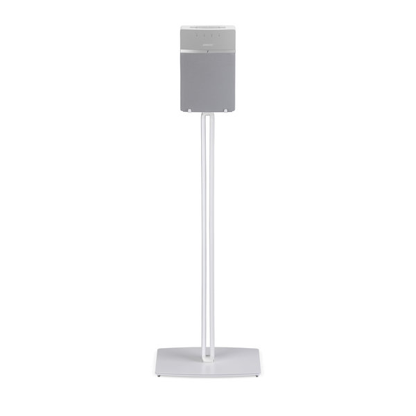SoundXtra Bose SoundTouch 10 standaard wit