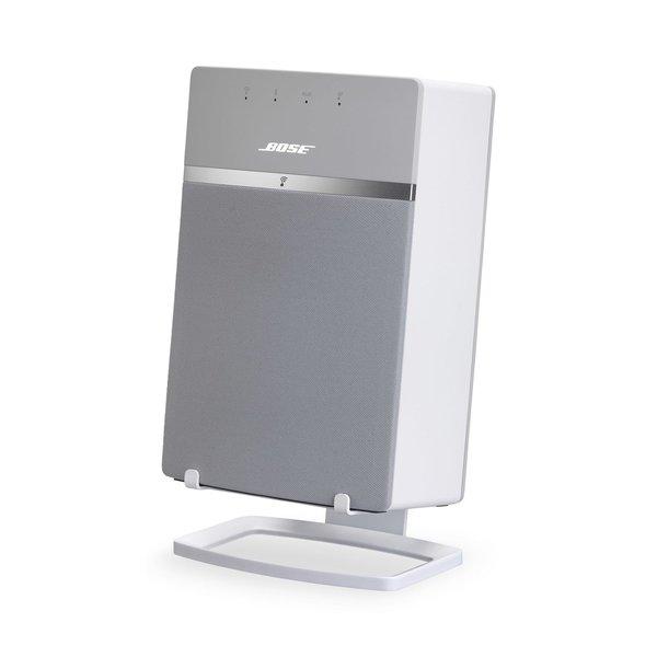 SoundXtra Bose SoundTouch 10 Tafelstandaard wit