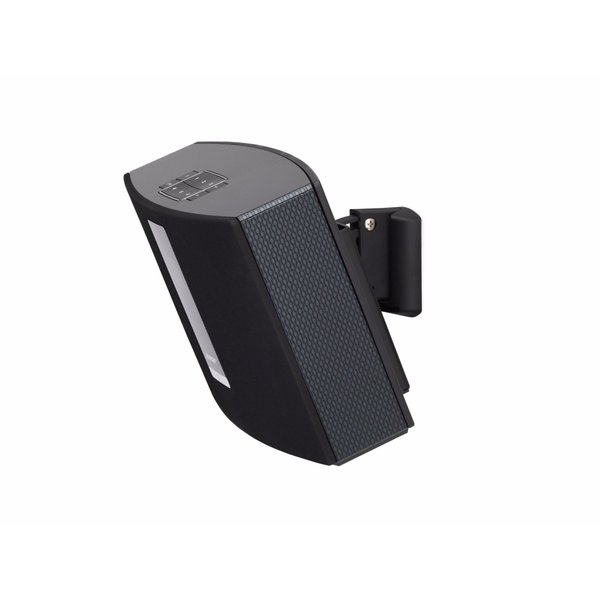 SoundXtra Bose SoundTouch 20 muurbeugel zwart