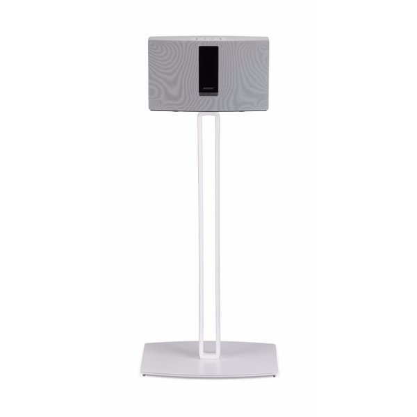 SoundXtra Bose SoundTouch 20 standaard wit